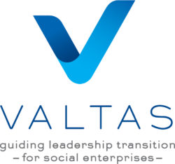 Valtas Group